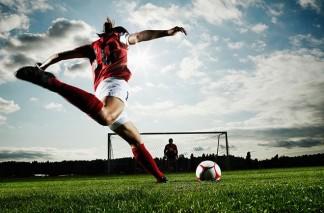 Marketing Deportivo - Galeria de imagenes